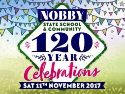 120 Year Birthday Celebration