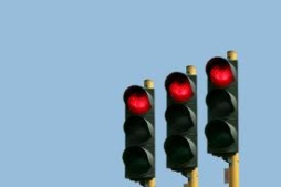 Traffic Light Surveys